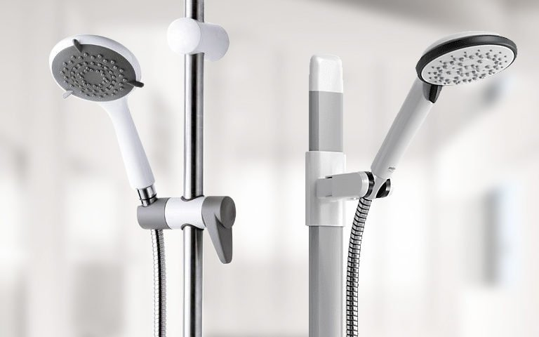 Disability and access showers buying guide.